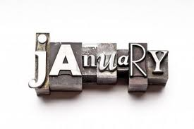 janpic