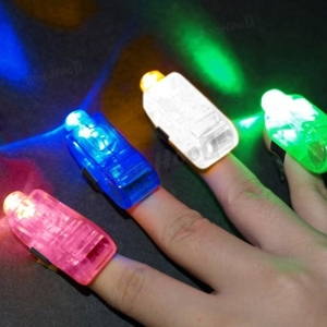 led-finger-lights1-174636