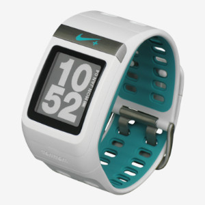 Nike-SportWatch-GPS-Powered-by-TomTom-reg-WM0069_103_A