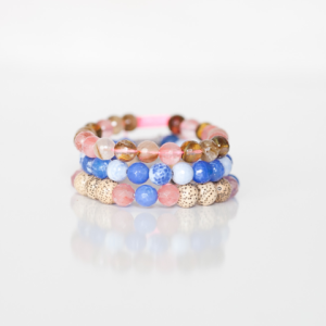 tiny-devotions-mala-beads-bardot-stack-lotus-blue-fire-agate_large