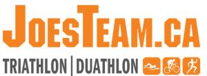 Joes Team Logo