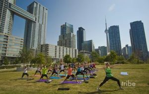 yoga jam 1