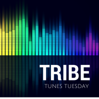 Tunes Tuesday2