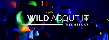Wild About it Wednesday(1)