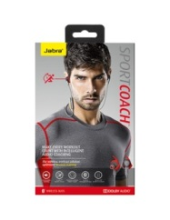 Red_Jabra_Sport_Coach_Pack_EN