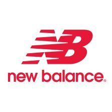 0009579_new-balance