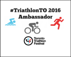 2016 TTF Ambassador Graphic