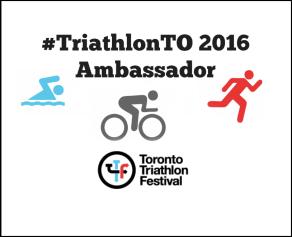 2016 TTF Ambassador Graphic