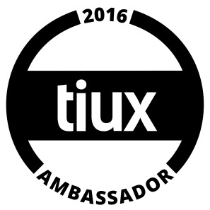 tiux-ambassador-logo(1)