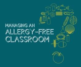 AllergicReactionHelp3