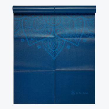 05-62214_foldablemat_bluesundial_a