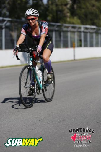 2016-09-10 | 2016 Triathlon Esprit de Montréal (Samedi)