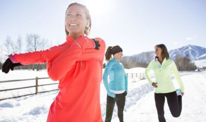 winter-workout-regime-to-beat-the-holiday-weight-gain-218476