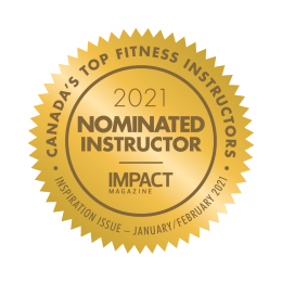 2021-fitness-instructor