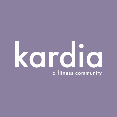 kardia-nameplate-coloured